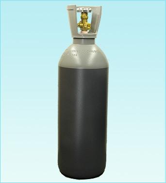 Italsiphon frizzanti idee per l 39 acqua for Volantino acqua e sapone l aquila